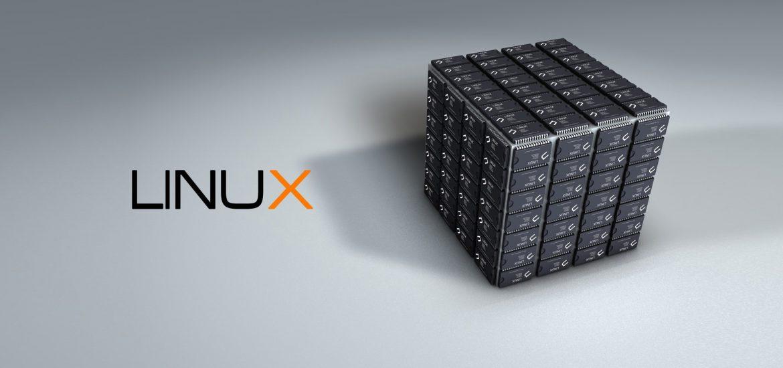 843872-linux-os-wallpaper